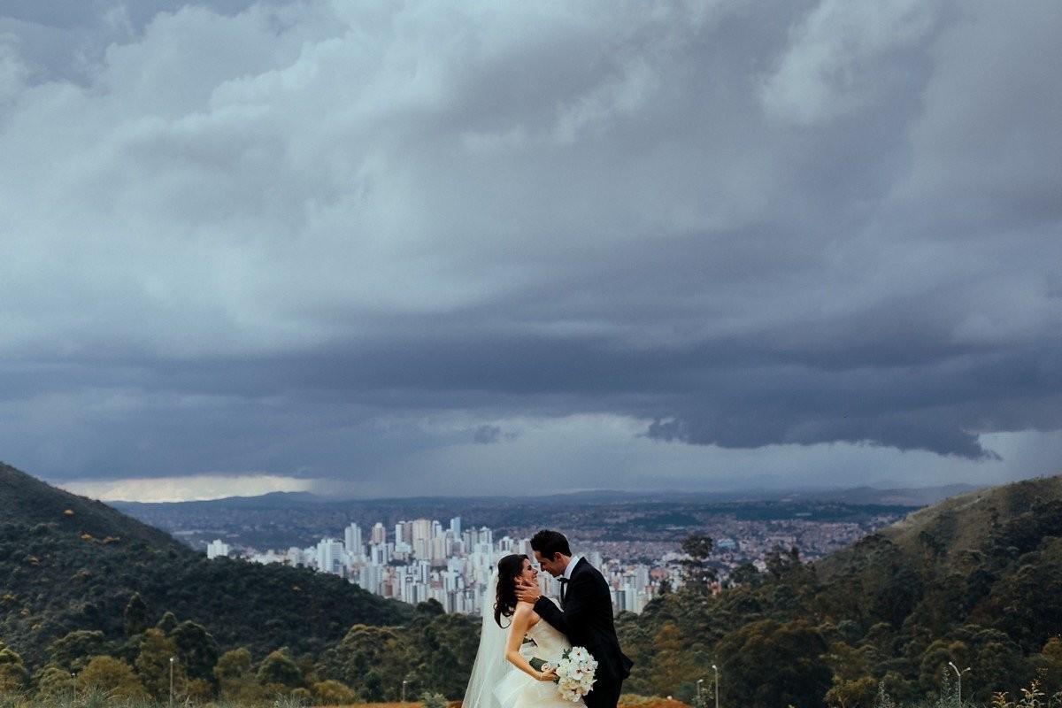 inpirações-para-fotos-pos-casamento (45)