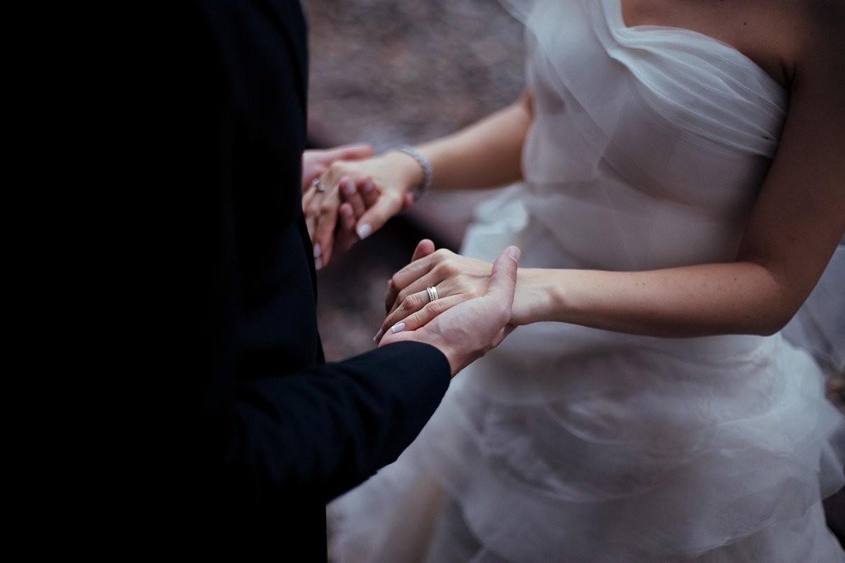 inpirações-para-fotos-pos-casamento (46)