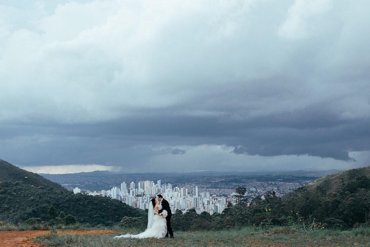 inpirações-para-fotos-pos-casamento (47)