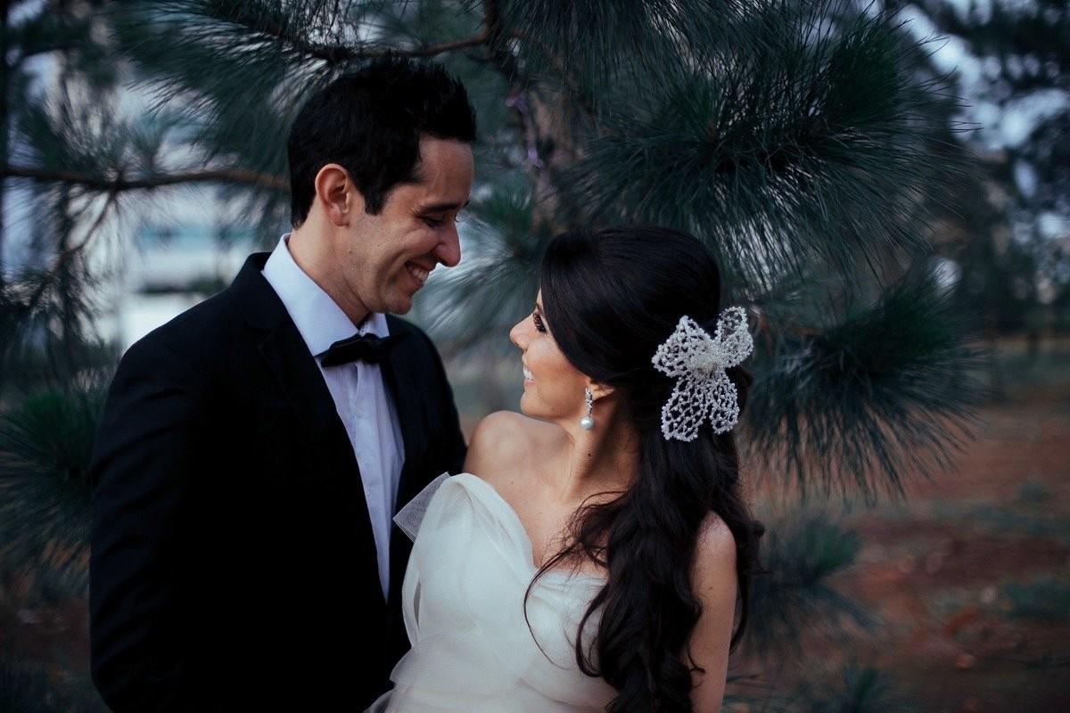 inpirações-para-fotos-pos-casamento (8)