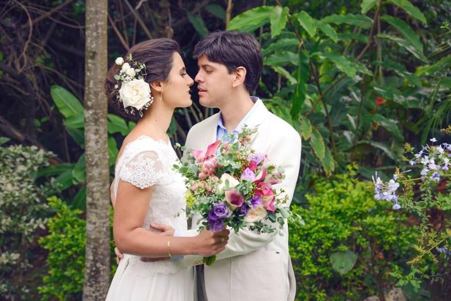 inspirações-de-casamento-em-bh (2)