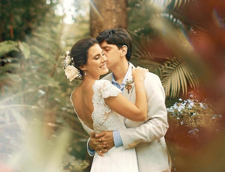 inspirações-de-casamento-em-bh (21)