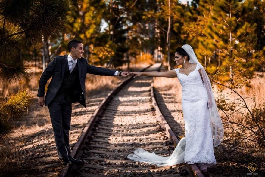 inspirações-de-casamento-em-bh (22)
