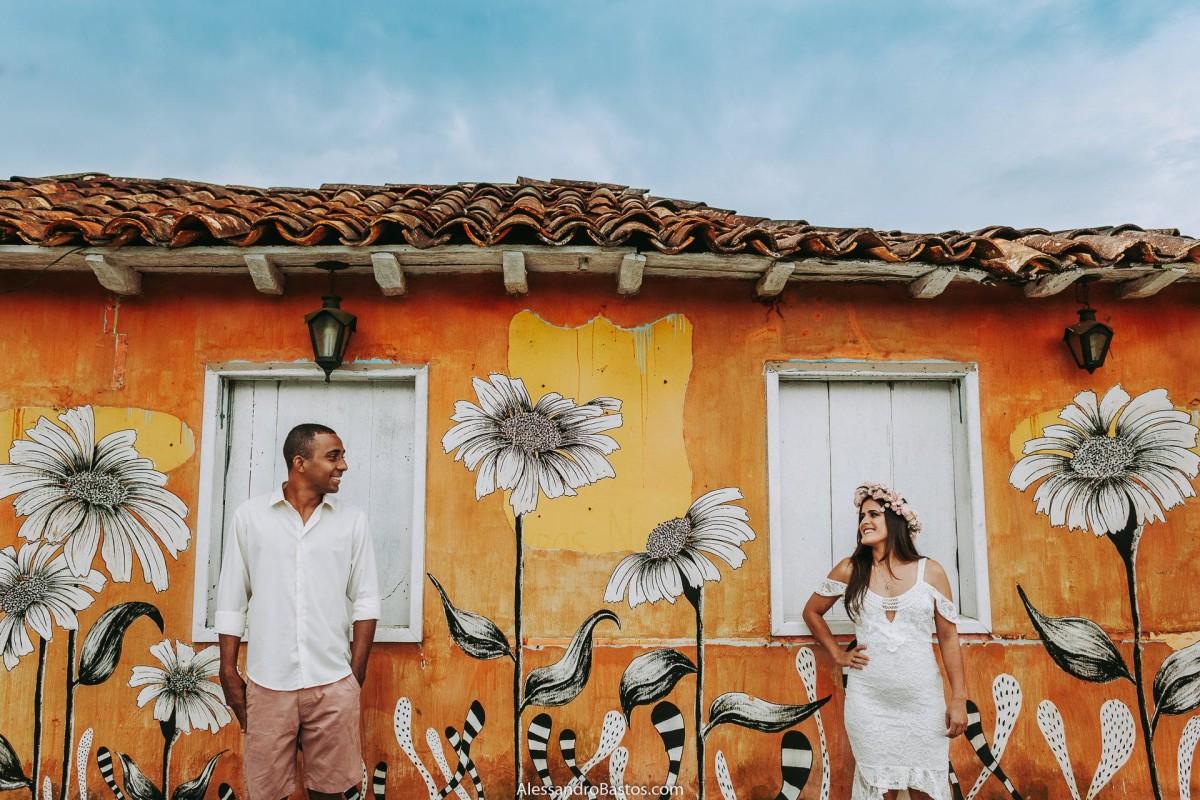 lugares-lindos-para-fotos-de-pre-casamento (1)