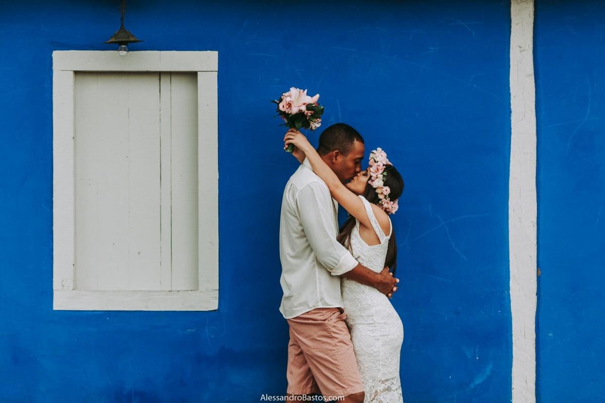 lugares-lindos-para-fotos-de-pre-casamento (11)