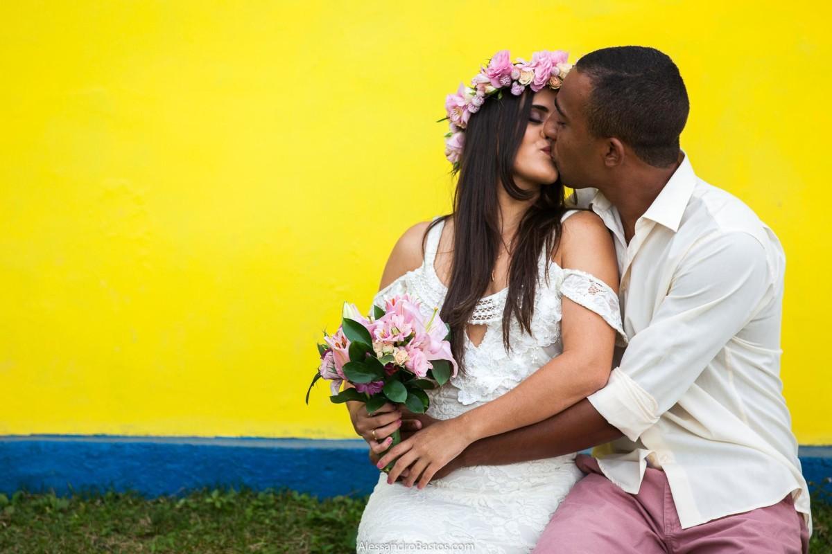 lugares-lindos-para-fotos-de-pre-casamento (13)