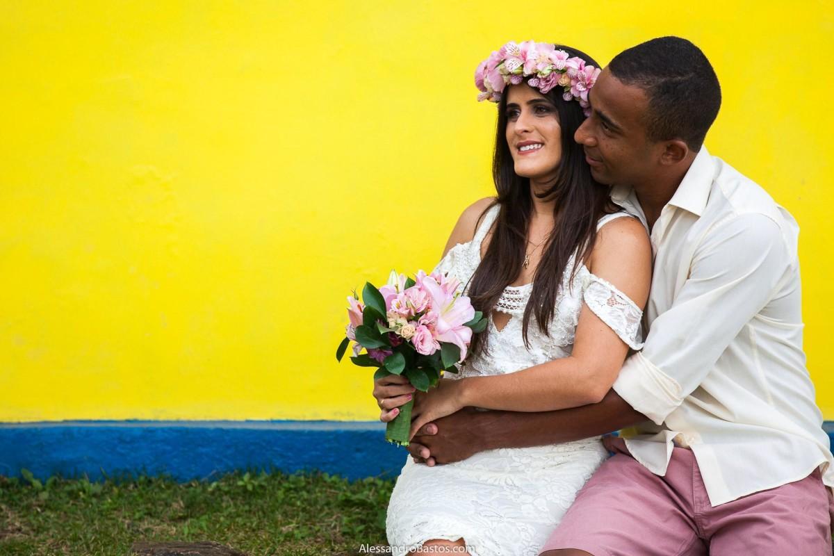lugares-lindos-para-fotos-de-pre-casamento (14)