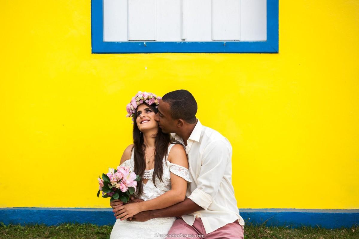 lugares-lindos-para-fotos-de-pre-casamento (15)