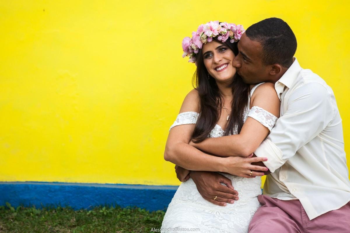 lugares-lindos-para-fotos-de-pre-casamento (16)