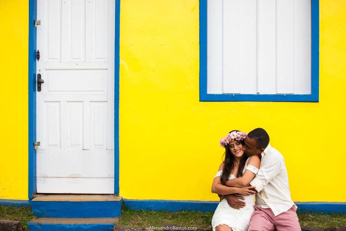 lugares-lindos-para-fotos-de-pre-casamento (18)