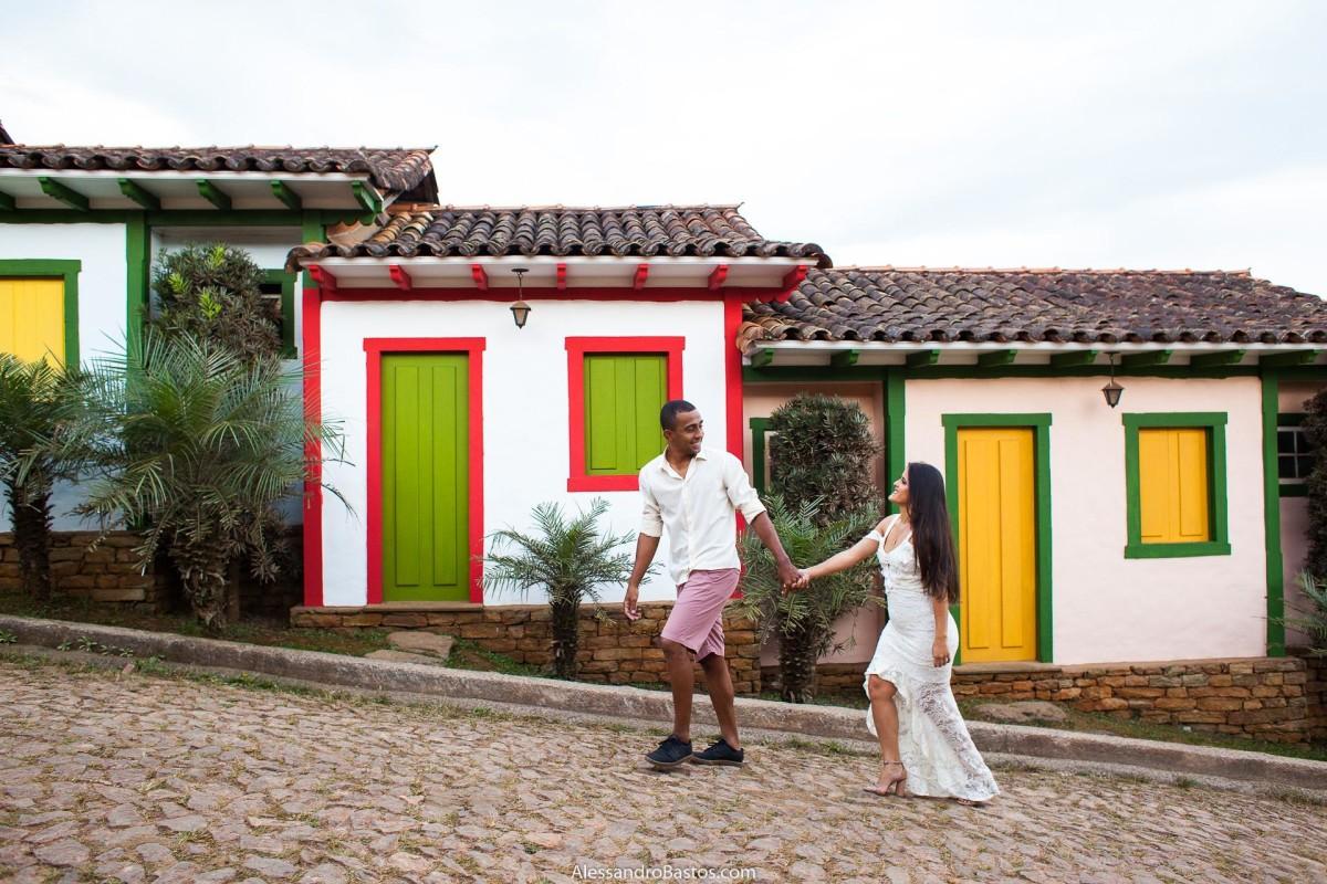lugares-lindos-para-fotos-de-pre-casamento (21)