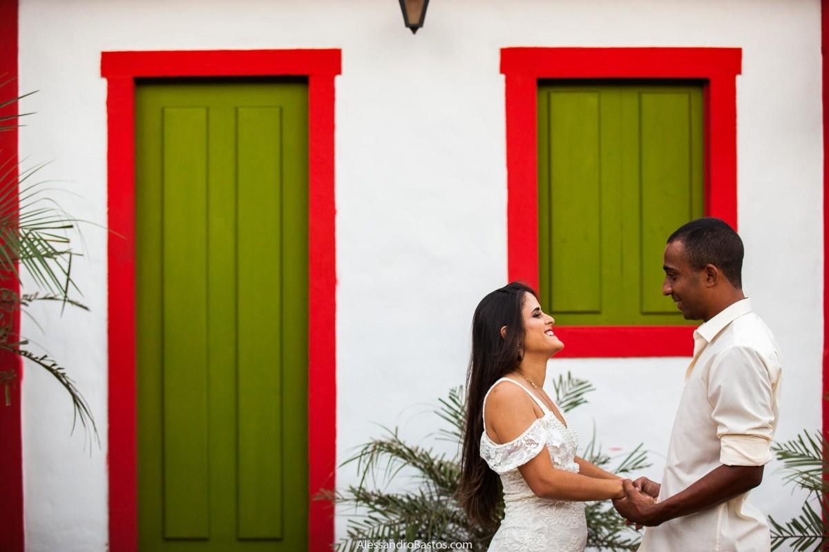 lugares-lindos-para-fotos-de-pre-casamento (23)
