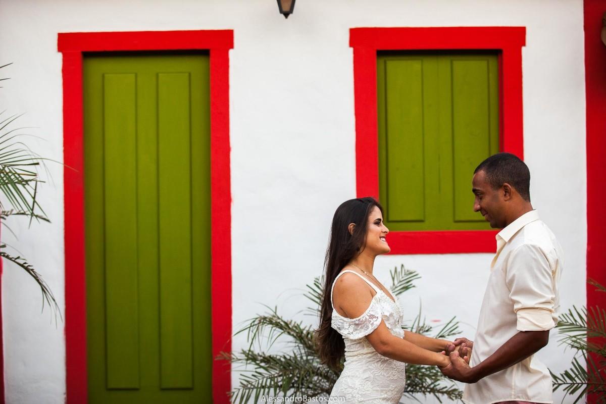 lugares-lindos-para-fotos-de-pre-casamento (24)