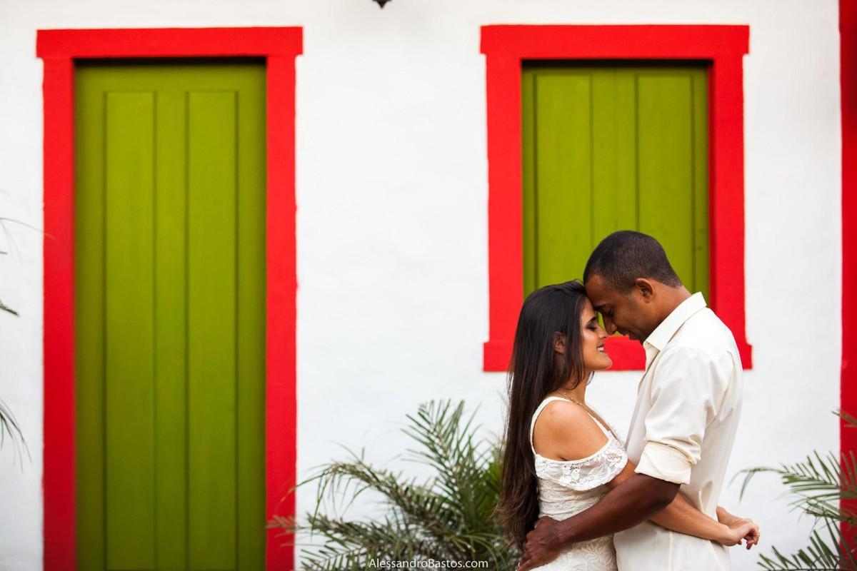 lugares-lindos-para-fotos-de-pre-casamento (25)