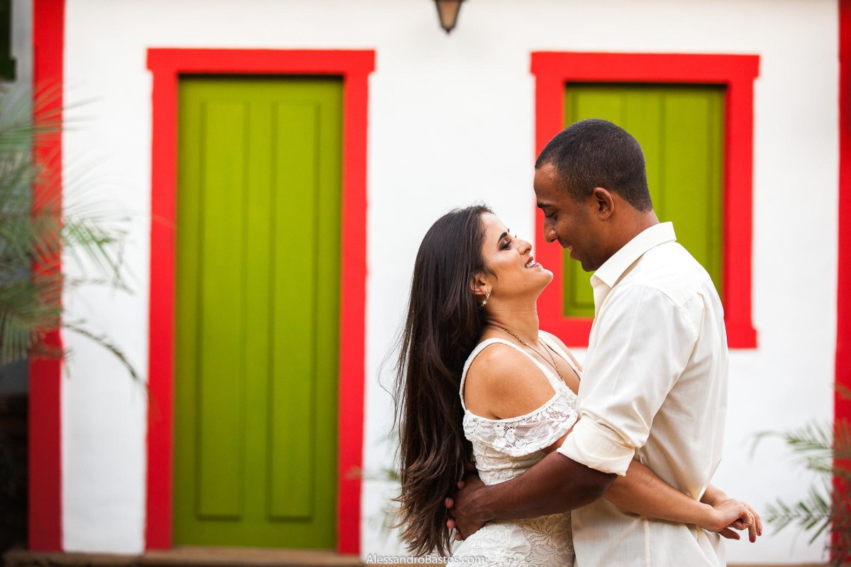 lugares-lindos-para-fotos-de-pre-casamento (26)