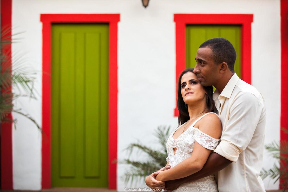 lugares-lindos-para-fotos-de-pre-casamento (27)