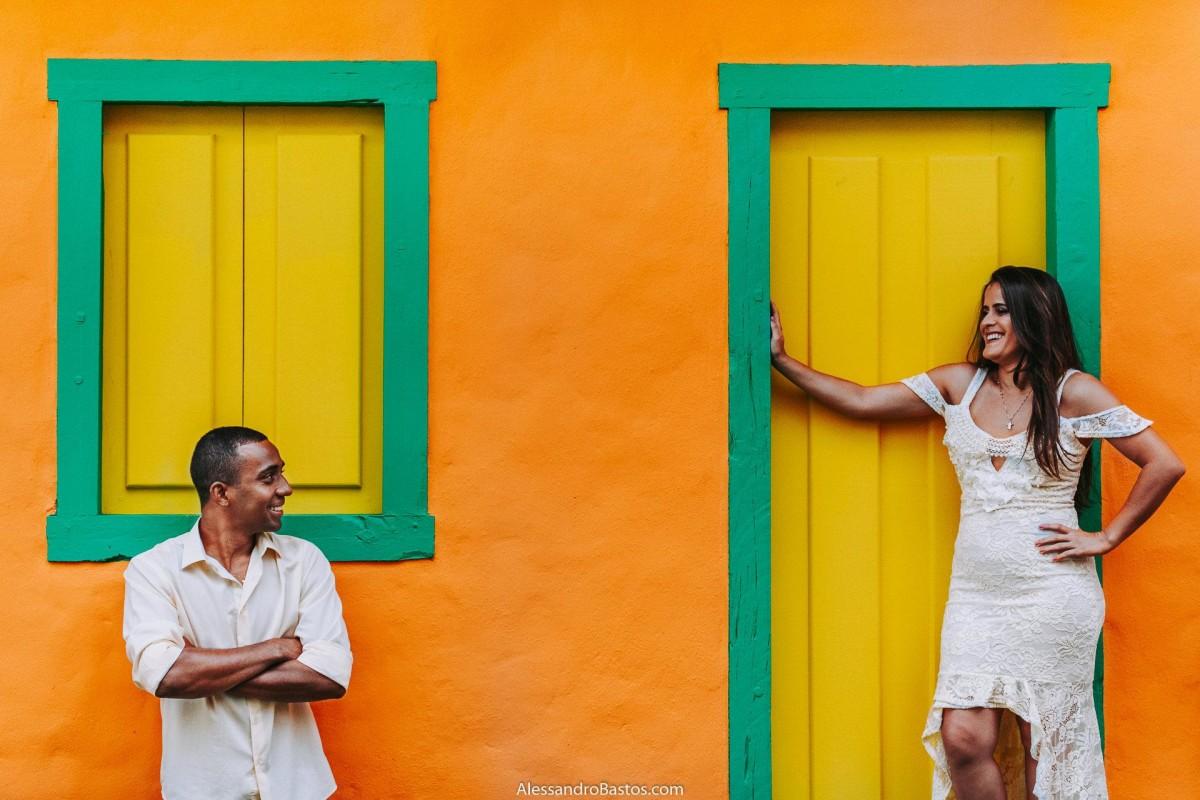 lugares-lindos-para-fotos-de-pre-casamento (29)