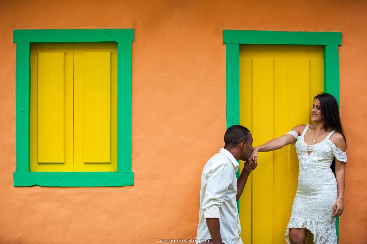 lugares-lindos-para-fotos-de-pre-casamento (30)