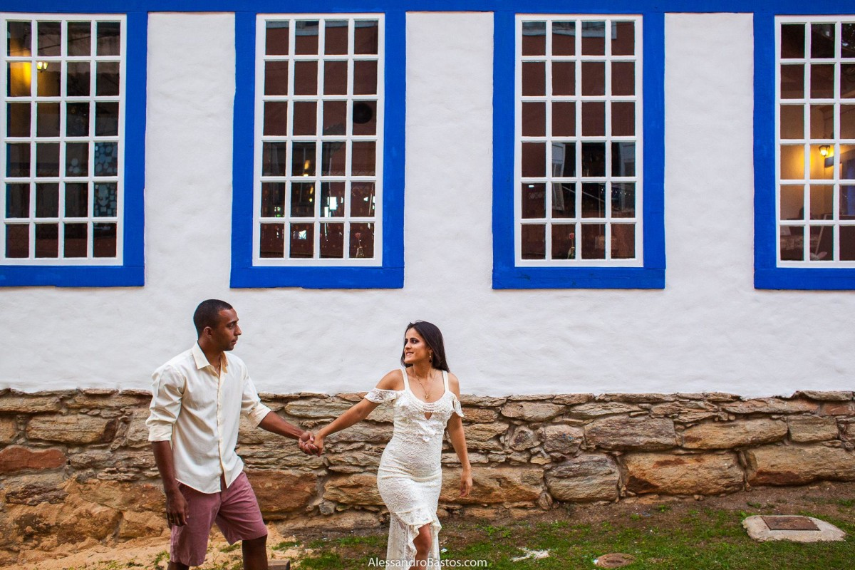 lugares-lindos-para-fotos-de-pre-casamento (32)