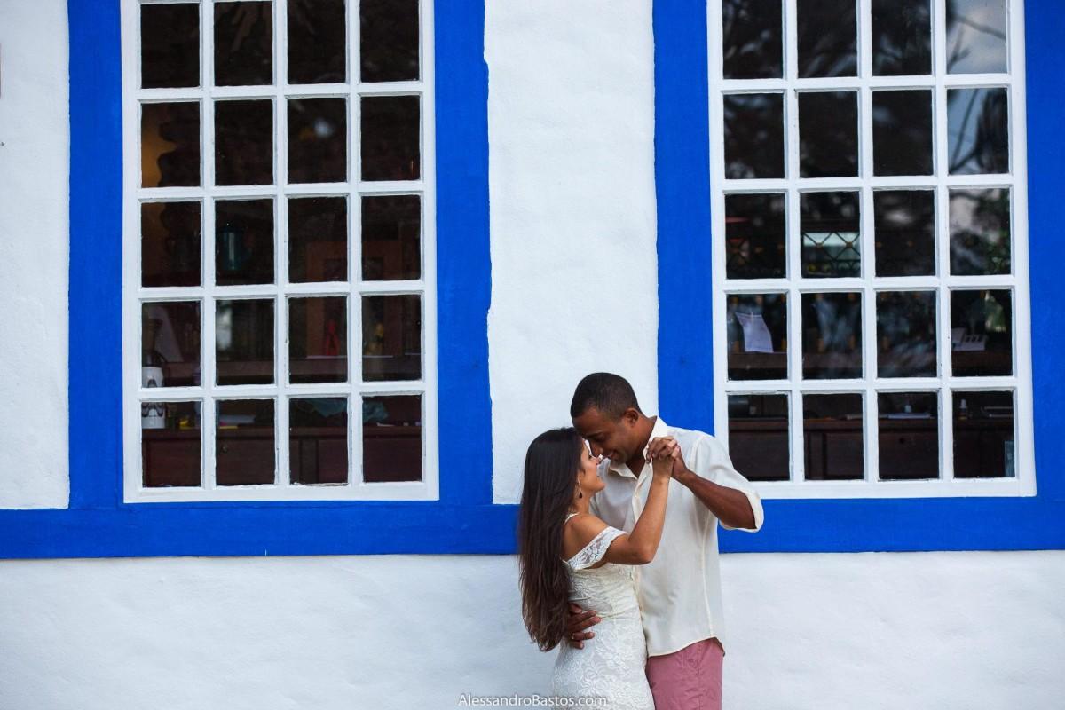 lugares-lindos-para-fotos-de-pre-casamento (36)