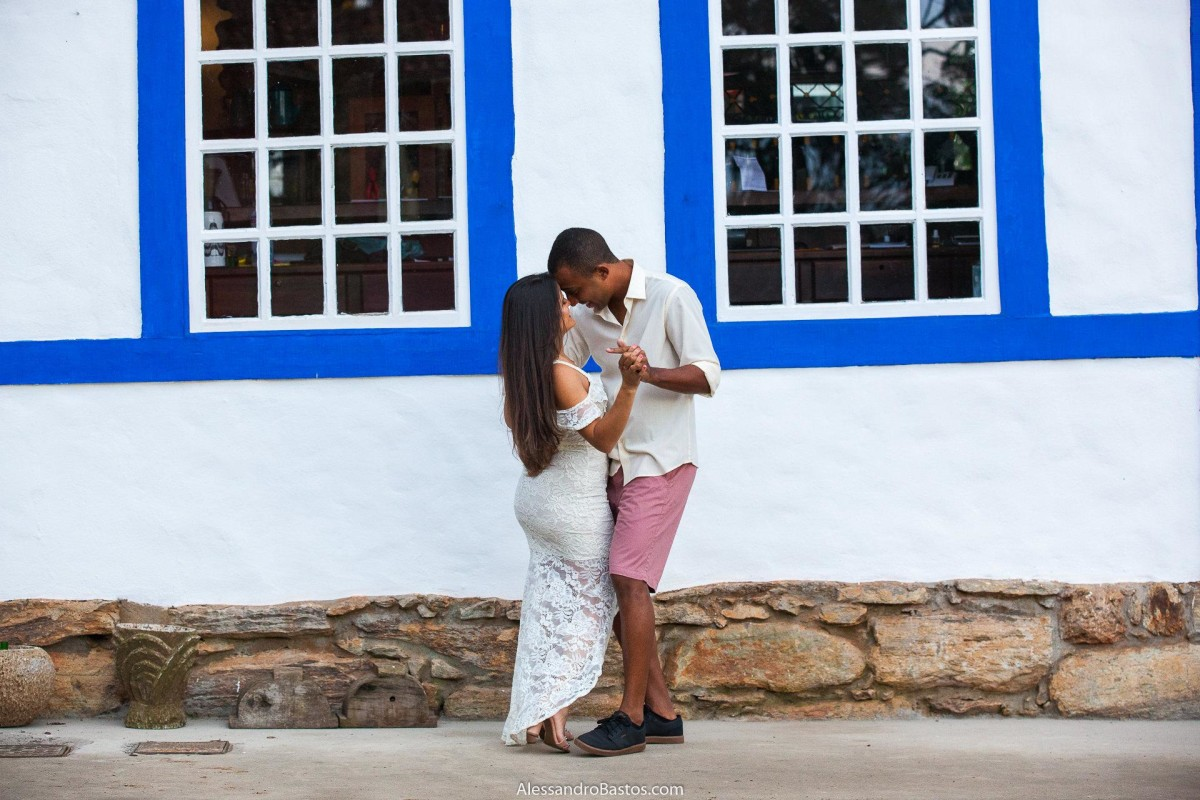 lugares-lindos-para-fotos-de-pre-casamento (37)