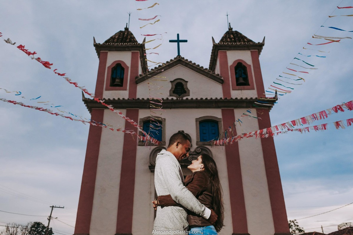 lugares-lindos-para-fotos-de-pre-casamento (42)