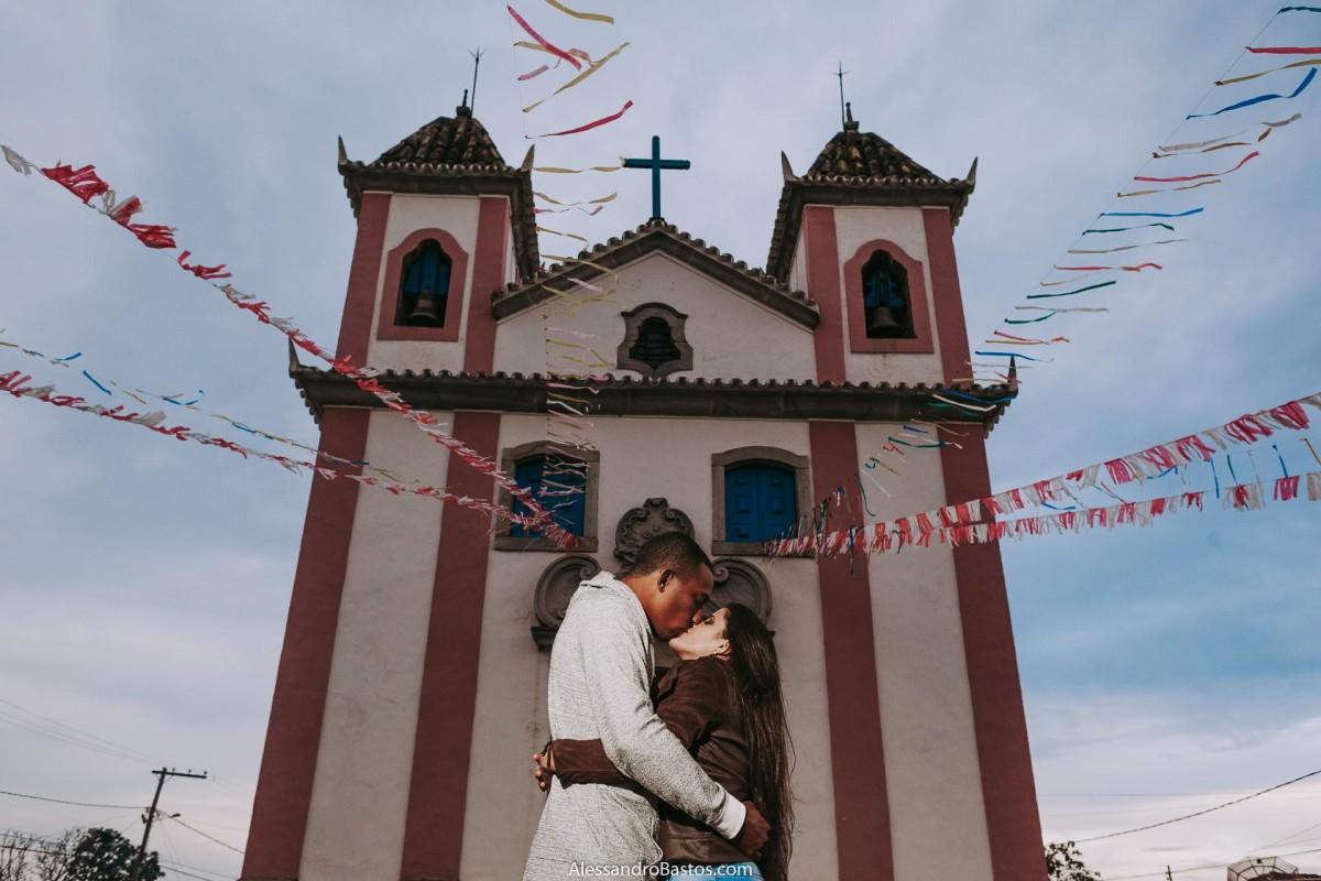 lugares-lindos-para-fotos-de-pre-casamento (43)