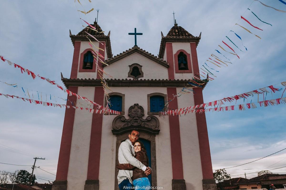 lugares-lindos-para-fotos-de-pre-casamento (44)