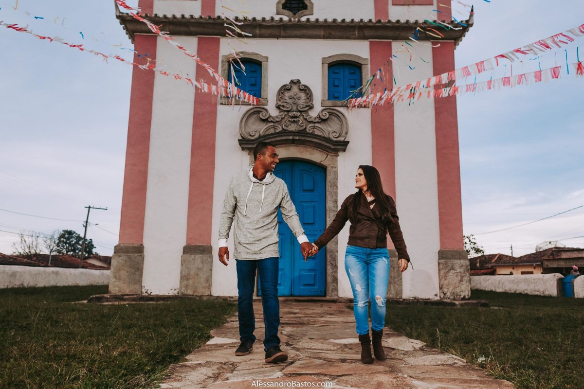 lugares-lindos-para-fotos-de-pre-casamento (45)