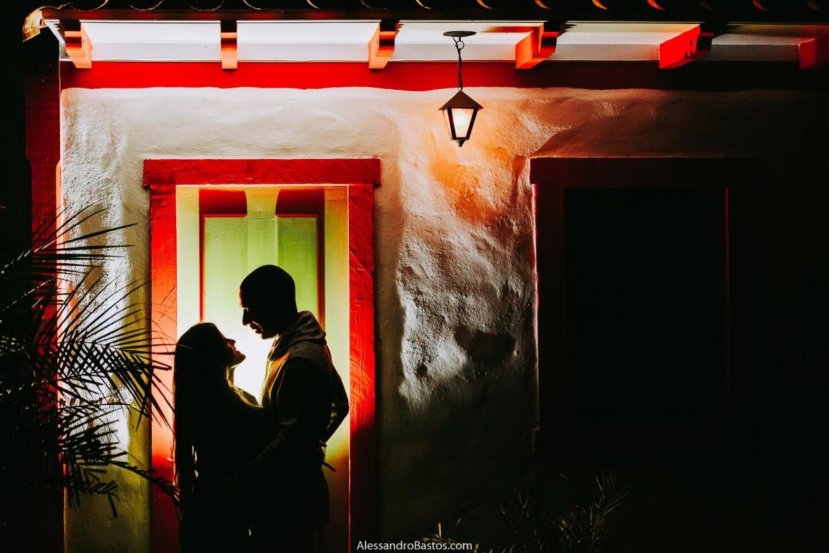 lugares-lindos-para-fotos-de-pre-casamento (50)