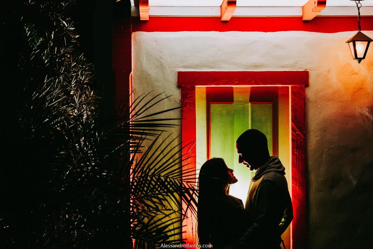 lugares-lindos-para-fotos-de-pre-casamento (51)