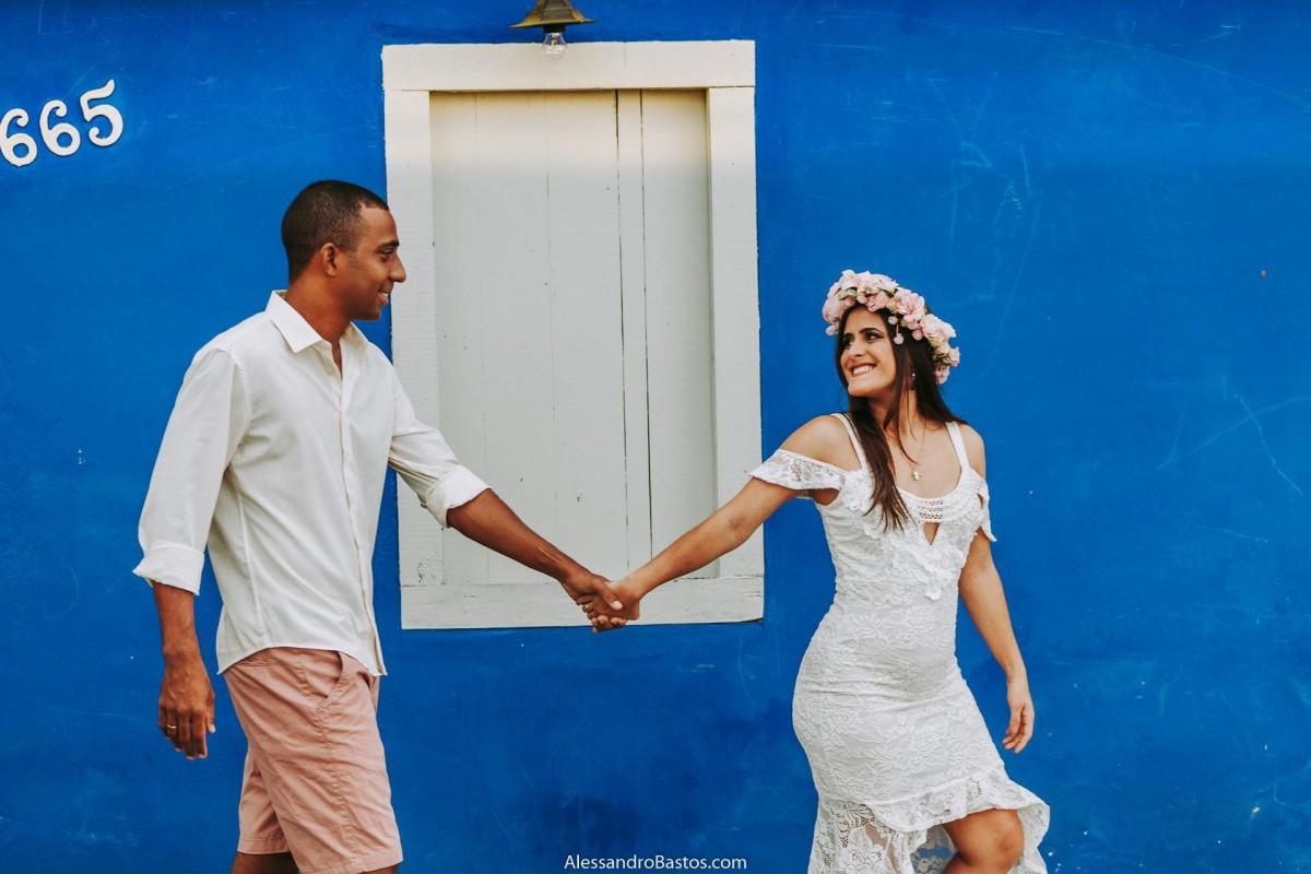 lugares-lindos-para-fotos-de-pre-casamento (7)