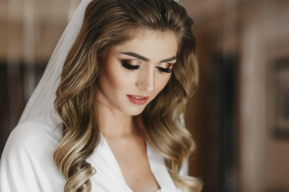 luvas-para-noivas