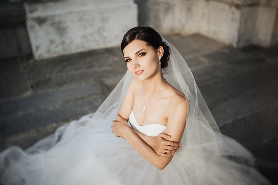 maquiagem-para-noivas-em-bh (2)