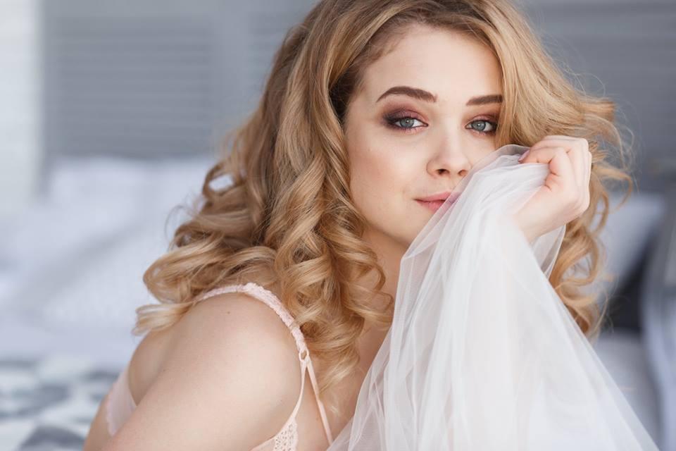 maquiagem-para-noivas-em-bh (3)