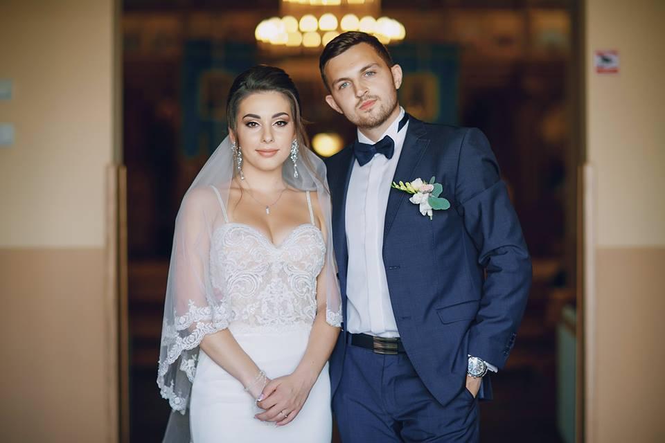 o-que-não-fazer-em-um-casamento (10)