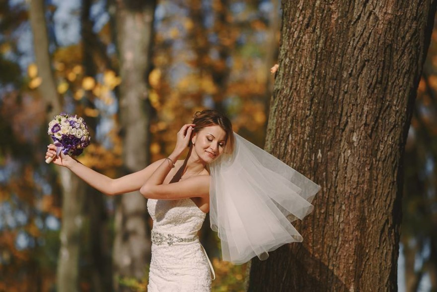 passo-a-passo-para-planejar-o-seu-casamento (4)