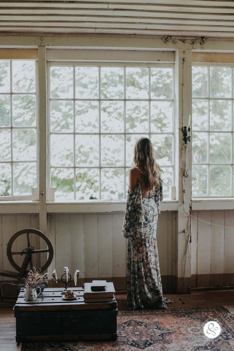 pre-wedding-fazenda-jagoara (1)