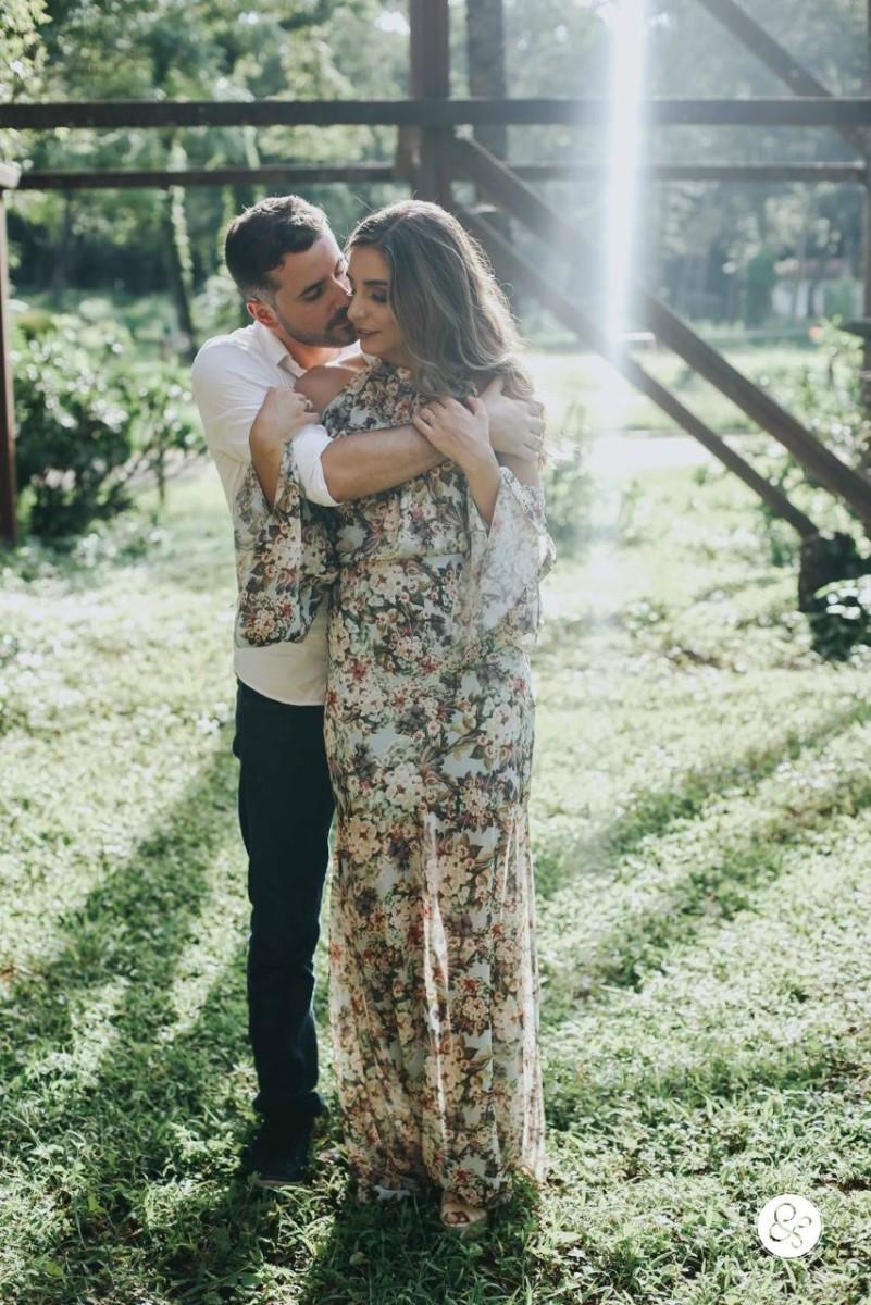 pre-wedding-fazenda-jagoara (15)