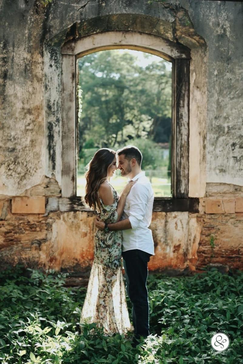 pre-wedding-fazenda-jagoara (19)