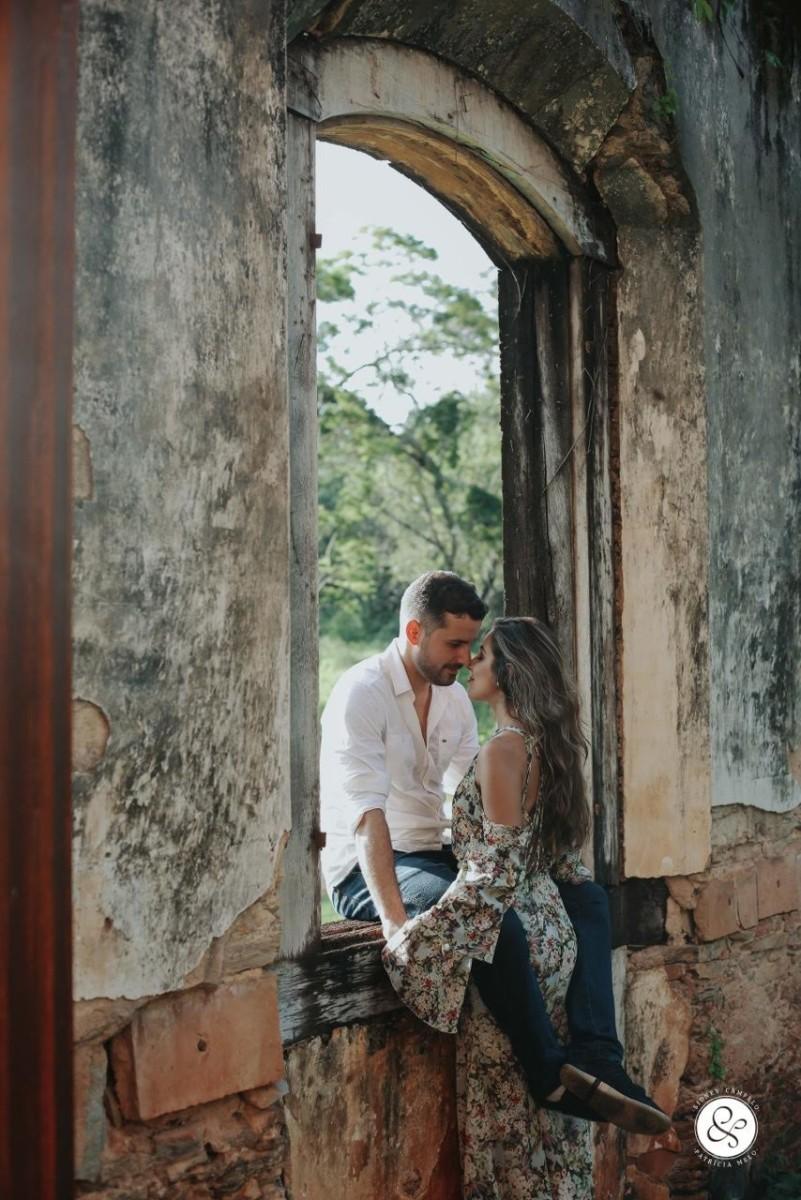 pre-wedding-fazenda-jagoara (20)