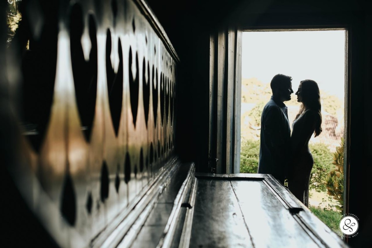 pre-wedding-fazenda-jagoara (22)