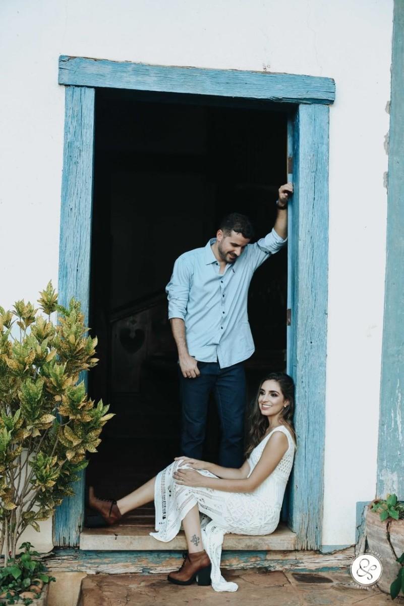 pre-wedding-fazenda-jagoara (25)