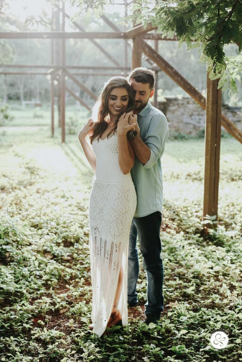 pre-wedding-fazenda-jagoara (29)