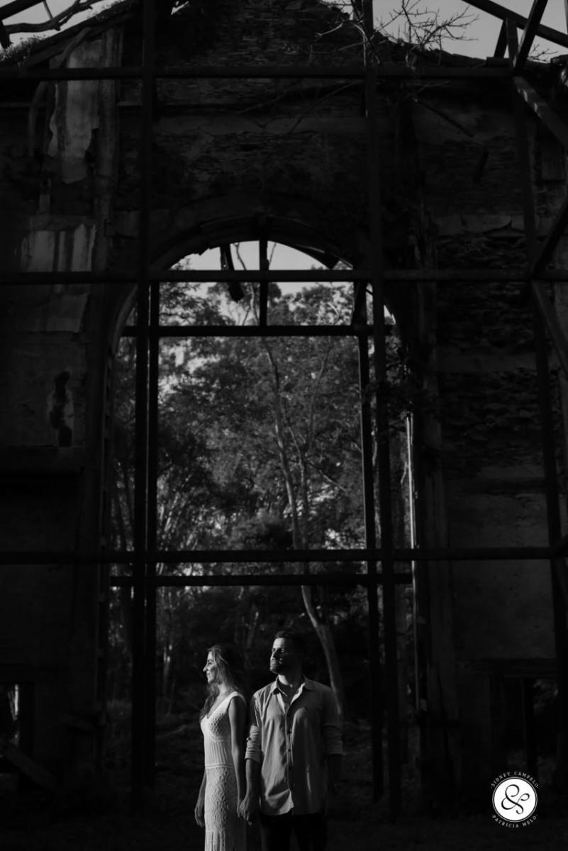 pre-wedding-fazenda-jagoara (30)