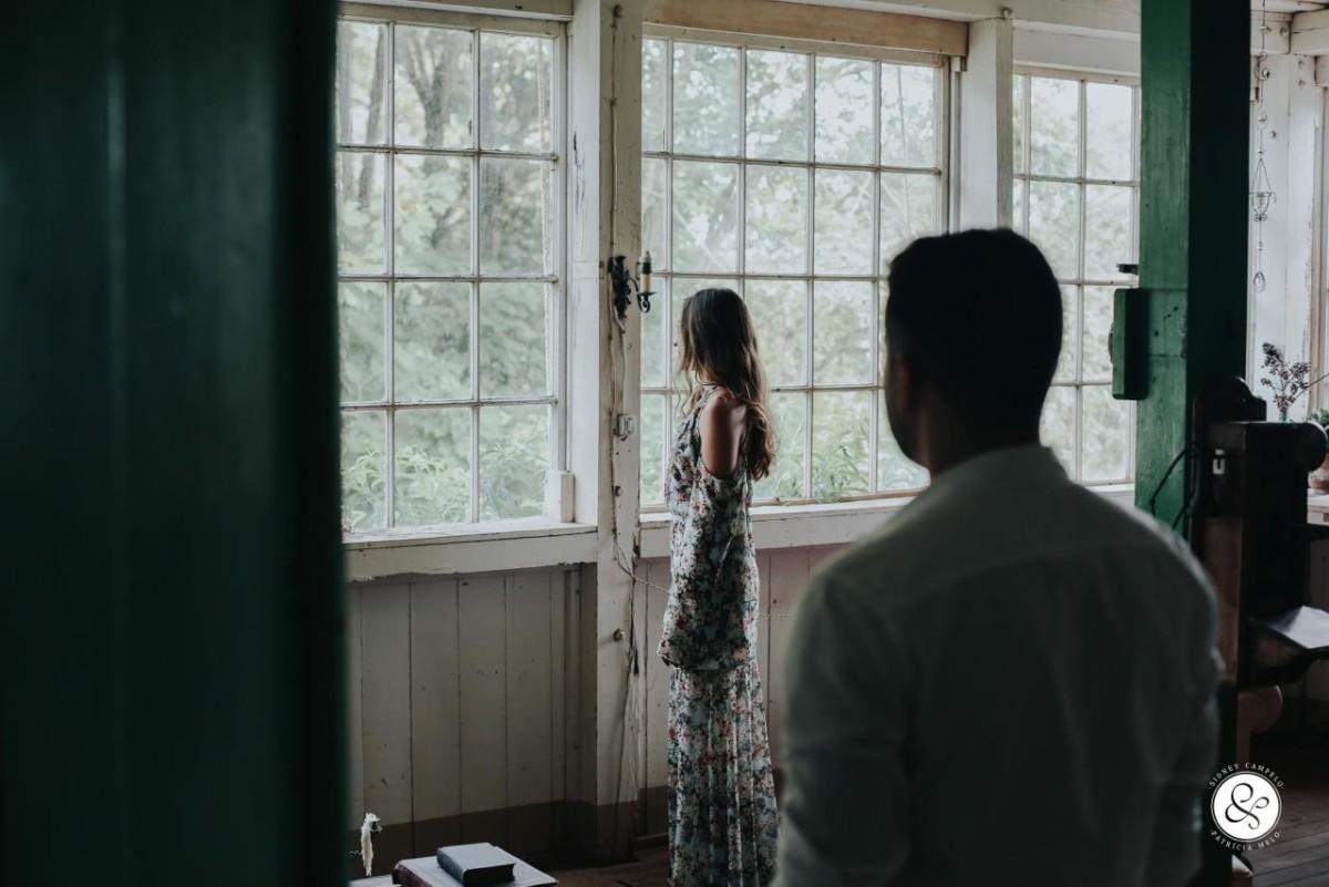 pre-wedding-fazenda-jagoara (34)