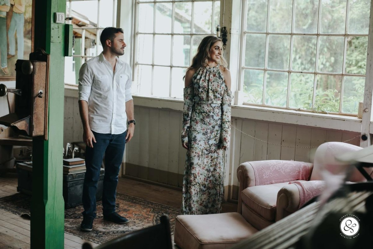 pre-wedding-fazenda-jagoara (4)