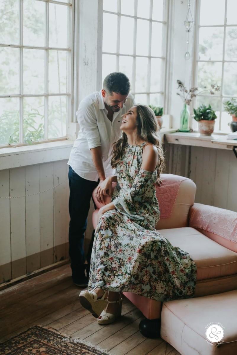 pre-wedding-fazenda-jagoara (5)
