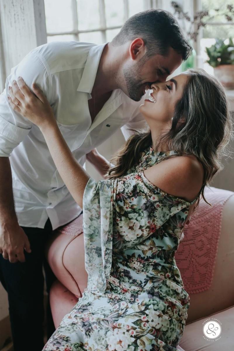 pre-wedding-fazenda-jagoara (6)