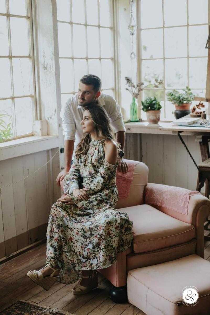 pre-wedding-fazenda-jagoara (7)